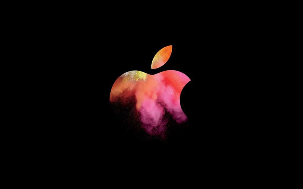 hello again – Mac Keynote