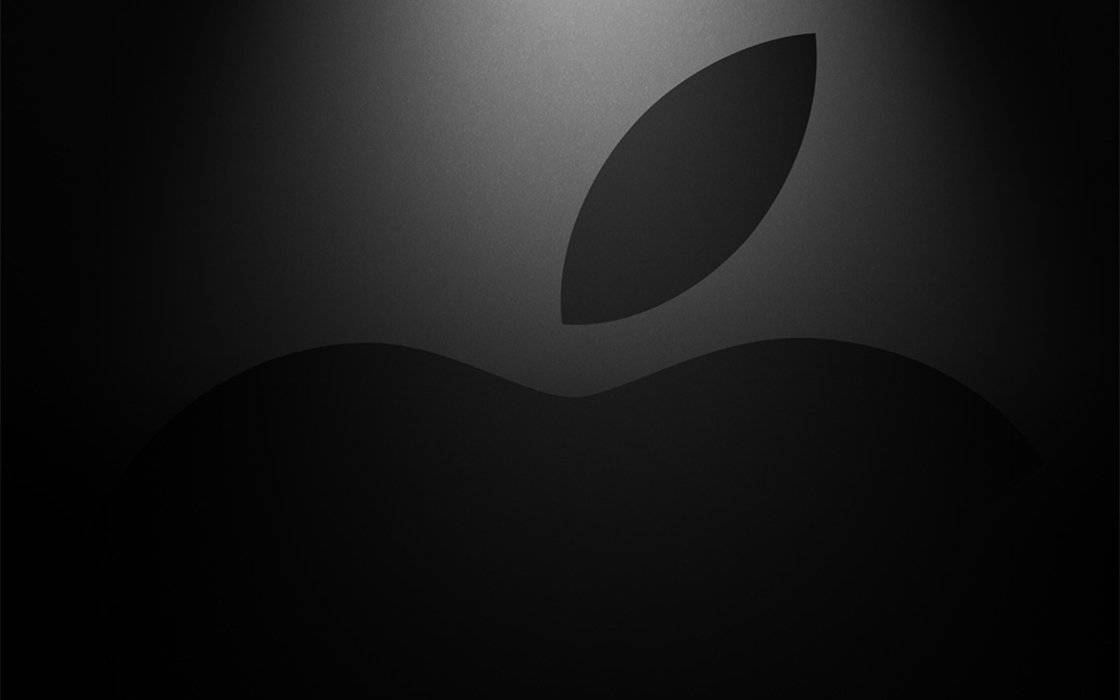 It's show time - Apple Special Event im Steve Jobs theater im Apple Park in Cupertino, Hack4Life, Fabian Geissler, Bericht, Live, Live Ticker, Live Stream, Aktuell